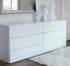 dressers cado modern furniture boston modern dresser modern