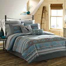 Jcpenney Bed Set Jcpenney Bed In A Bag Sets Comforter Sets Clearance Ideas