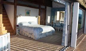 chambres d hotes st jean de luz maison tamarin chambre d hote jean de luz arrondissement de