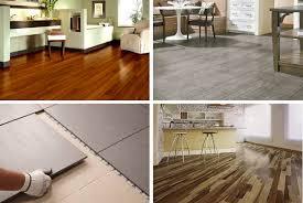 Hardwood Floating Floor Warm Your Floating Floor Knowledge Center