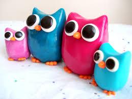 best 25 clay owl ideas on pinterest pottery shops near me