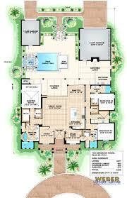 best 25 mediterranean house plans ideas on pinterest ranch floor