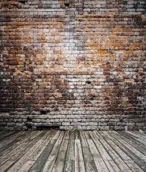 backgrounds for photography simple no wrinkle photography backdrops 200 150cm6 5 5ft broken