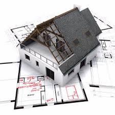 architectural design architectural design 4rchitectural