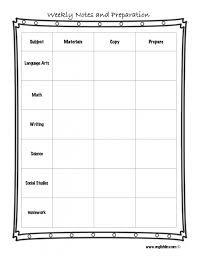 englishlinx lesson plan template social studies plans for