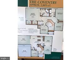 Princeton Housing Floor Plans Woodcliff Estates Development Real Estate Homes For Sale In
