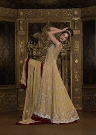Muslim Engagement Dresses Fancy Wear Doll U0027s Ltd