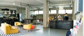The A To Z Of Luxury Hostels In Europe Hostelworld