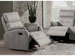 Chaise Longue Relax Lafuma by Decoration Acheter Un Fauteuil Relax Fauteuil Relax Tissu