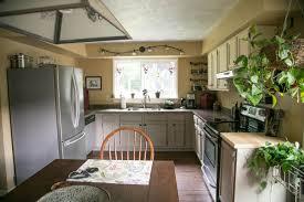 Small Kitchen Window Treatments Hgtv Fixer Upper Kitchen Window Treatments Caurora Com Just All About