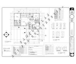 House Plan Maker House Plans Cad Chuckturner Us Chuckturner Us