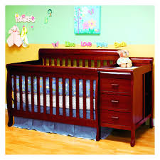 Baby Dresser Changing Table Combo Baby Crib And Changing Table Combo Relax Plans
