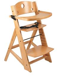 height right chair specialty marketplace