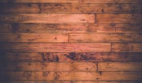 Country Floor by Contemporary Hardwood Flooring Wallpaper Wood Textures X P
