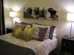 gray bedroom decorating ideas bedroom yellow and gray bedroom yellow and gray baby shower