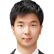 what is a n mun hairstyle chung jung mun master of arts yale university ct yu