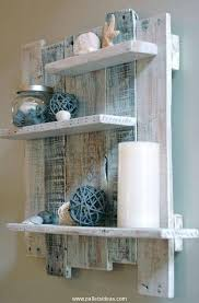 Pinterest Beach Decor Best 25 Sea Theme Bathroom Ideas On Pinterest Beach Decorations