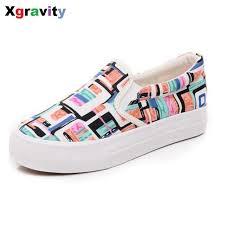 Comfort Flat Shoes Female Autumn Mix Colors Comfort Flat Shoes Elegant Comfortable