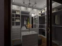 Built In Cabinet Designs Bedroom by Bedroom Design Your Own Closet Walk In Closet Designs Closet