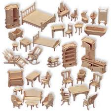 Best 25 Doll House Plans by Stunning Decoration Doll House Furniture Awesome To Do Best 25