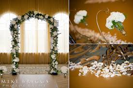 oviedo florist stacey and shingle creek wedding mike briggs