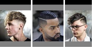 hairstyles application download top 10 best women and mens hairstyle apps for android and ios 2017