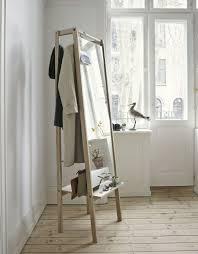 miroir chambre miroir dans une chambre de bébé chaios com