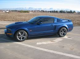 mustang window covers 2005 mustang rear window louvers how is the visibility ford