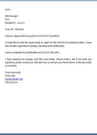 it cover letter 113 best cover letter images on cover letter for resume