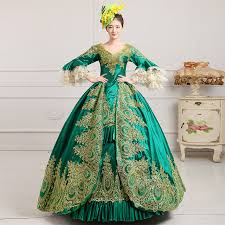 aliexpress com buy on sale 2016 green appliques lace marie