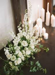 Elegance by Wedding Elegance With Understated Beauty Ruffled