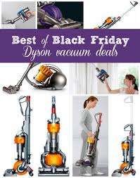 best black friday online deals 2013 21 best black friday 2013 sales ads images on pinterest black