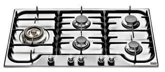 Gas Cooktop Vs Electric Cooktop Kitchen Window Blind And Cook Top Stove Vs Electric Stove Plus