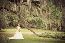 plantation wedding venues magnolia plantation wedding venue charleston sc diana deaver