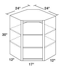 standard dimensions for kitchen cabinets sink base cabinet sizes corner cabinet dimensions kitchen corner
