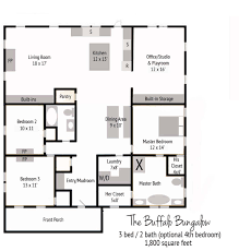 Small Bungalow Floor Plans Collections Of Diy Small Home Plans Free Home Designs Photos Ideas