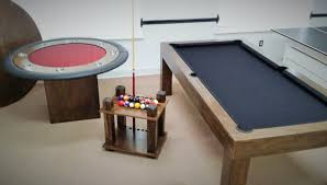 pool table ping pong top buy a handmade 8ft conversion pool table with ping pong top made