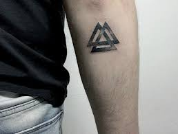 top 50 best symbolic tattoos for design ideas with unique meanings