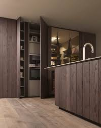 kitchens and interiors modulnova kitchen kitchen pinterest kitchens and interiors