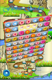flower garden android apps on google play