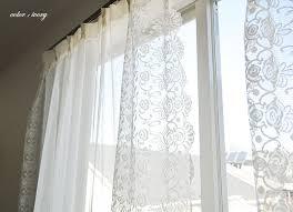 Curtains 100 Length Curtain Despres Rakuten Global Market Made In Japan Three