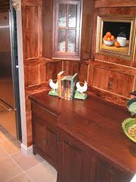 Maryland Custom Kitchen Cabinets Harford County Custom Cabinets - Custom kitchen cabinets maryland