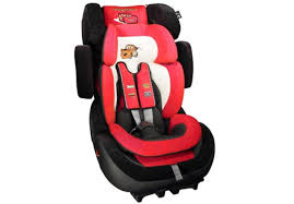 siege auto inclinable 123 shopping sièges auto 1 2 3 parents fr
