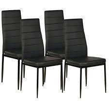 chaise conforama salle a manger chaise conforama alexanderckaufman co