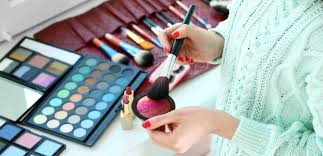 artistry makeup prices raising your professional makeup artistry prices qc makeup academy