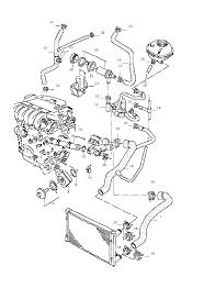vw citi golf engine diagram vw wiring diagrams instruction