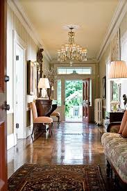 classic country hallway hallway decorating ideas magnificent manor house decorating ideas traditional home