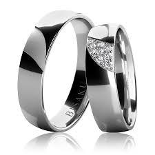 snubni prsteny snubní prsten model č 4806 zásnubní a snubní prsteny bisaku