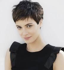 Frauenfrisuren Kurz by 24 Best Haare Images On Hairstyles Hair And Braids