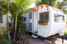 Airbnb Tiny House 16 Tiny Houses Cabins And Cottages You Can Rent Or Vacation In